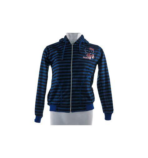 tas pinggang new jacket jer for jaket kaos cewek vaseron 058000624