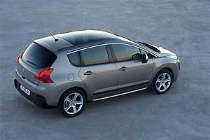 3008 2 : auto car reviews peugeot 3008 2011 cars review and specification ~ Gottalentnigeria.com Avis de Voitures