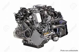 Piece Suzuki Auto : moteur d 39 occasion pour suzuki ignis ~ Melissatoandfro.com Idées de Décoration