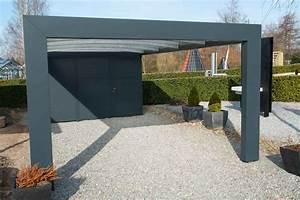 carport bauen kosten vorteile und nachteile With katzennetz balkon mit mc garden carport