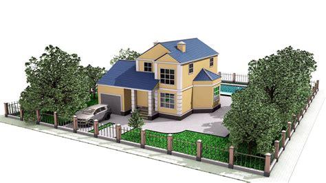 House Plans 3d Bakersfield Porterville Delano Tulare