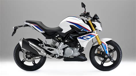 Bmw G 310 Gs Hd Photo by 2016 Bmw G 310 R Pictures Photos Wallpapers Top Speed