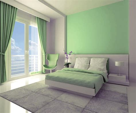 wall color app wall color ideas android apps on play