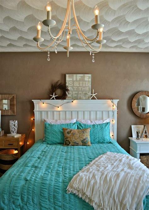 couleur chambre à coucher adulte cadre pour chambre adulte la chambre coucher adulte lit