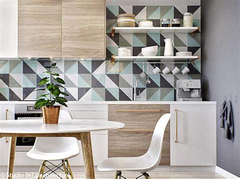 papier sulfuris cuisine papier adhesif pour meuble cuisine meilleures images d