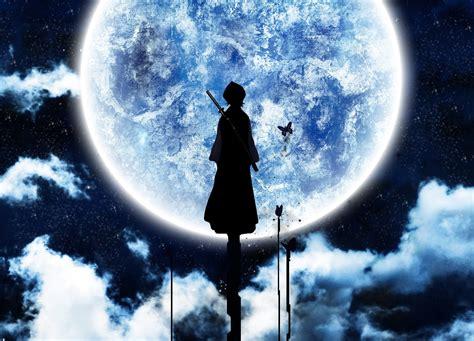 Best Anime Wallpaper Backgrounds Cool Anime Wallpaper