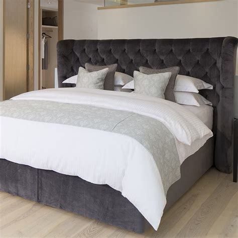 4ft Bedding  Small Double Fitted Sheets, Bed Linen