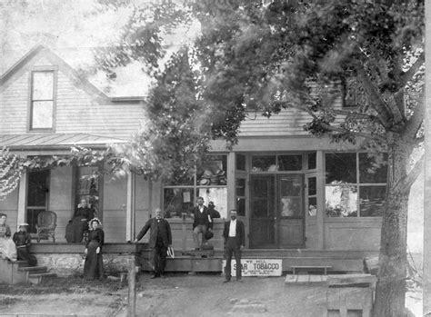 sinking springs ohio history highland co oh genealogy