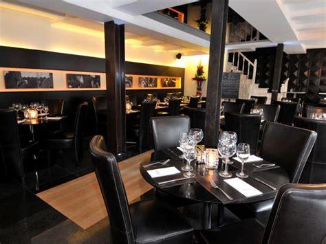 cuisine libanaise bruxelles kafenio cuisine grecque notre top 10 des restos