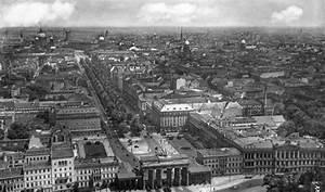 Design Attack Berlin : berlin in 1945 1273x1080 historyporn ~ Orissabook.com Haus und Dekorationen