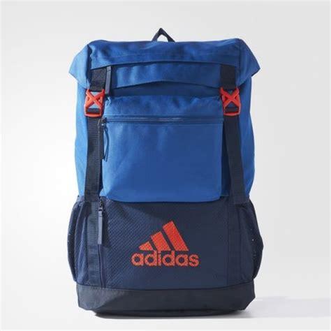 jual tas casual adidas nga backpack 2 0 blue original termurah di indonesia ncrsport