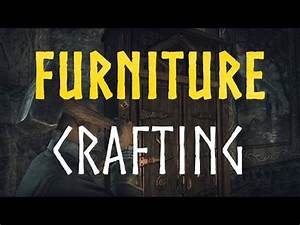 esotu review eso homestead furniture crafting the With homestead furniture eso