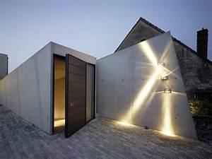 Haus Garten Außenbeleuchtung : au enbeleuchtung haus glas pendelleuchte modern ~ Lizthompson.info Haus und Dekorationen