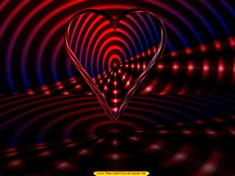 3d Animated Gif Wallpapers - 3d moving hearts desktop wallpaper wallpapersafari