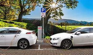 Voiture Hybride Rechargeable Renault : v hicule d 39 entreprise la diff rence entre voiture hybride et hybride rechargeable ~ Medecine-chirurgie-esthetiques.com Avis de Voitures