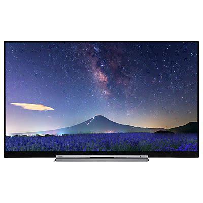Toshiba 49U7763DB LED 4K Ultra HD Smart TV Reviews