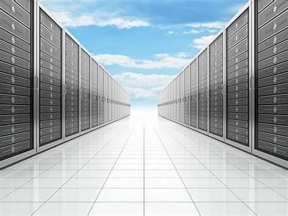 Data Center Vmware Google Security Nsx Azure