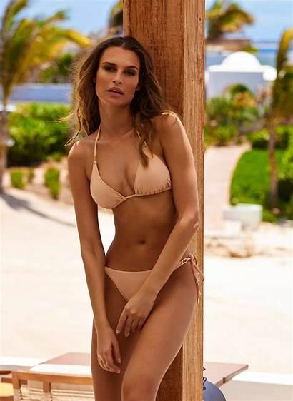 Tan Bikini Cancun Odabash Melissa Classic Shopify