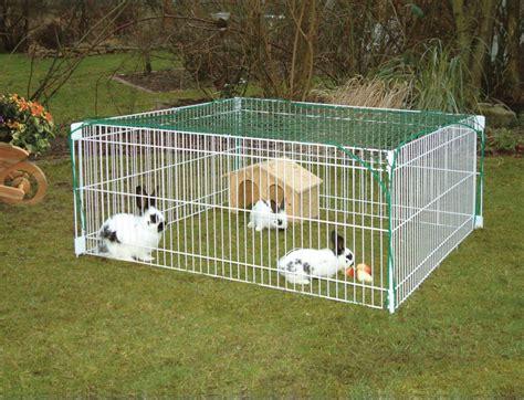 la maison dans la cagne la cage et l enclos 224 lapin guide d achat et comparateur