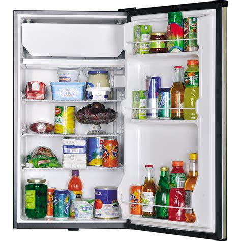 haier bedroom fridge hr bss alfatah electronics