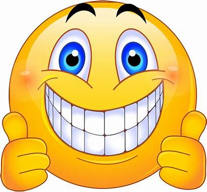 Emoji Transparent Smile Background Smiley Face Clipart