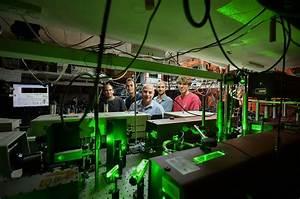 Quantum computing breakthrough: Entangled photon clusters ...