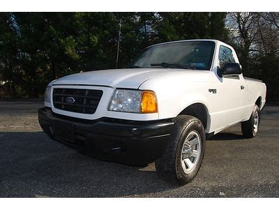 purchase   ford ranger edge manual wd beautiful
