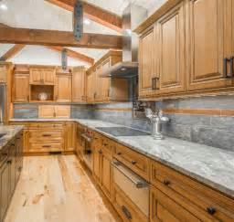 kitchen and bath cabinets az j k cabinetry arizona kitchen bath cabinet design gallery