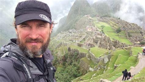 Latviešu ceļotāji Peru: Maču Pikču, peldošās salas un ...