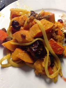 Pasta Mit Hokkaido Kürbis : spaghetti mit k rbis von dark angel82 ~ Buech-reservation.com Haus und Dekorationen
