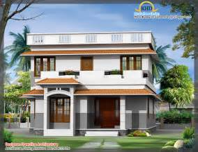 home design 3d 16 awesome house elevation designs kerala home design and floor plans