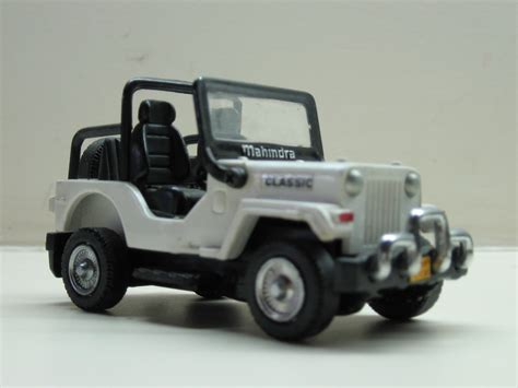 Best Mahindra Jeep Ideas And Images On Bing Find What You Ll Love
