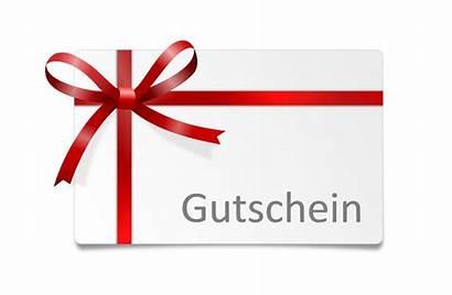 Gutschein Clipart Gutscheine Zum Geburtstag