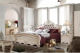 French Bedroom Sets by French Victorian Bedroom Furniture Furniture Design Blogmetro