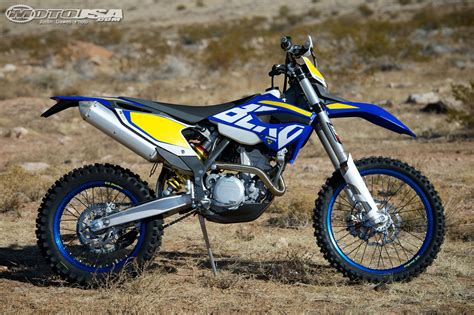 Fe 250 Wallpaper by 2014 Husaberg Fe250 Comparison Photos Motorcycle Usa