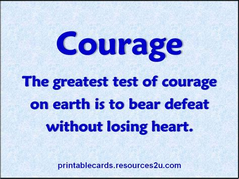 Exam Encouragement Quotes Quotesgram. Music Quotes Hd Images. Success Quotes For School. Unique Quotes To Live By. Motivational Quotes Believe. Morning Quotes For Your Man. Sister Quotes Sentimental. Famous Quotes About Death. Bible Quotes Miscarriage