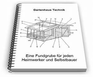 Holzhaus Selber Bauen Anleitung : gartenhaus selber bauen ihre terrassen berdachung ein ~ Michelbontemps.com Haus und Dekorationen