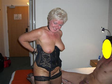 super hot british gilf lingerie 2 in gallery hot uk