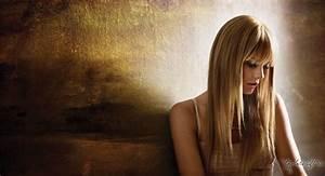 Taylor Swift - Photoshoot #110: Speak Now album (2010 ...