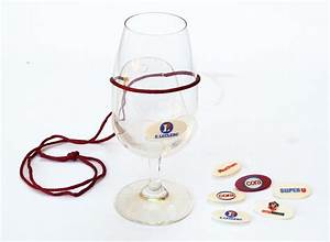 Support Verre à Vin : bhappy support verre inao ~ Teatrodelosmanantiales.com Idées de Décoration