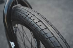Wheels And Waves 2019 : 2019 soundwave special gary young signature sunday bikes ~ Medecine-chirurgie-esthetiques.com Avis de Voitures