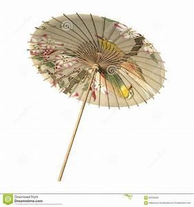Sonnenschirm Asia Style : asiatischer sonnenschirm my blog ~ Frokenaadalensverden.com Haus und Dekorationen