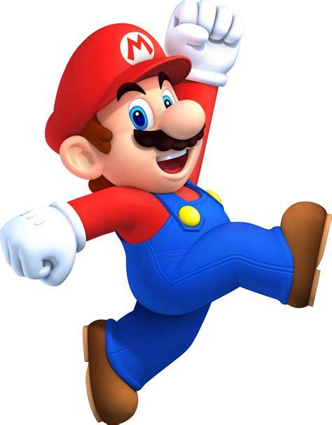 Mario Mariowiki The Encyclopedia Of Everything Mario