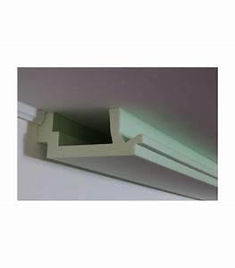 Beleuchtung Für Küchenoberschränke : stuckprofil wdml 200c st f r indirekte beleuchtung wand ~ Michelbontemps.com Haus und Dekorationen