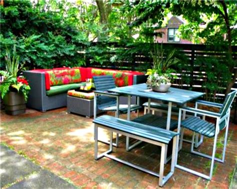 [how Much Does A Backyard Renovation Cost]  28 Images
