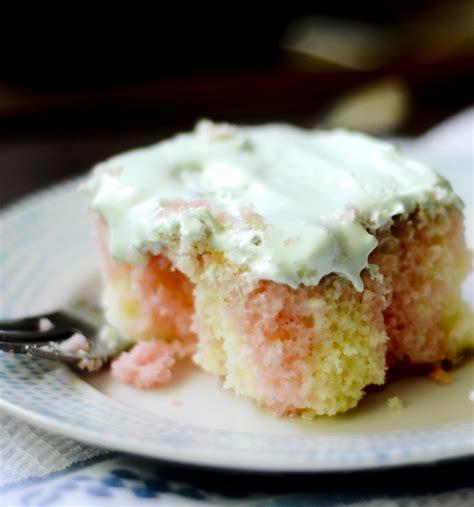 weight watcher recipes recipe diaries