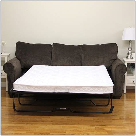 sofa sleeper mattress best sleeper sofa mattress replacement ansugallery
