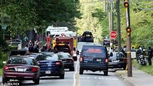 Therrell High School Students Atlanta Among Victims