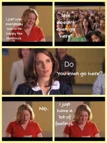 Mean Girls Meme - mean girls meme funny pinterest