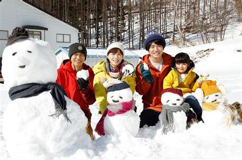 漫改电视剧《法医 朝颜2》将于今年播出-漫城网www.acgwow.com